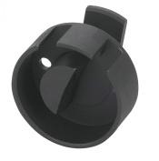 OTC OTC6472 Ford Cam Sensor Synch Tool