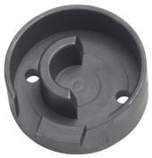 OTC OTC6469 Ford Cam Sensor Synch Tool