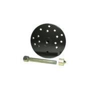 Northcoast Tool 5676 Clutch Hub and Alternator Puller