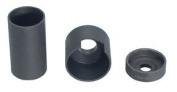 OTC OTC6731 Ford Ball Joint Adapter Update Kit