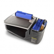 AutoExec FileMaster Efficiency - Extra File Storage