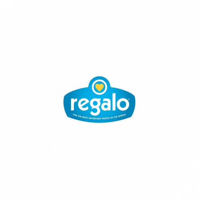 Regalo - Easy Open Wide Gate