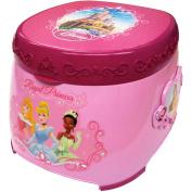 Disney Princess - 7.6cm -1 Potty Training Seat