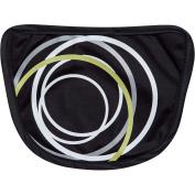 Evenflo Active Baby Carrier, Solar Circles