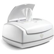 Prince Lionheart Premium Wipe Warmer with Bonus Formula Mixer
