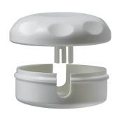 Parent Units Safe Window Covering Cord Shortener