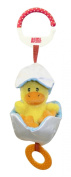 Animal Planet Animal Habitat Chick Travel Toy