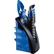 Gillette Fusion ProGlide Styler Razor System with Braun Technology