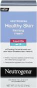 Neutrogena Healthy Skin Firming Cream SPF 15, 70ml
