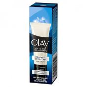 Olay Instant Hydration Eye Cream Age Defying,0.5 fl oz