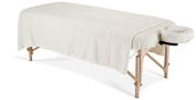 EarthLite Massage Tables Samadhi Pro Polar Fleece Blanket
