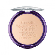 Physicians Formula Youthful Wear Youth-Boosting Powder, 7832C Creamy Natural, 10ml