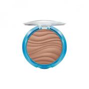 Physicians Formula Mineral Wear Airbrushing Bronzer, 7858 Bronzer, 10ml