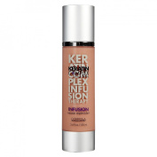 Keratin Complex Infusion Replenisher
