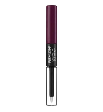 Revlon Colorstay Overtime Sheer Lipcolor  260 Perennial Plum  0ml