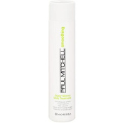 Paul Mitchell Smoothing Super Skinny Daily Treatment, 300ml