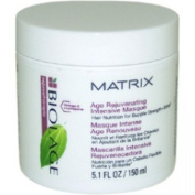Matrix Rejuvatherapie Age Rejuvenating Intensive Masque, 150ml