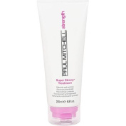 Paul Mitchell Strength Super Strong Treatment, 200ml