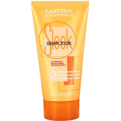 Matrix Essentials Sleek.Look Step 2 Miracle Reconstructor, 150ml