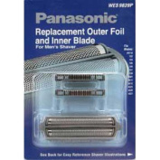 Panasonic WES9839P Outer-Inner Blade 718 -722 -723 -4025