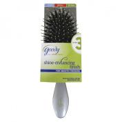 Goody Shine-Enhancing Finish Brush