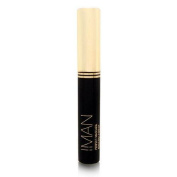 Iman Perfect Mascara Black