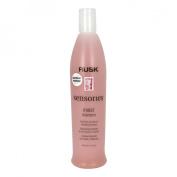 Rusk Sensories Moist Shampoo, 400ml