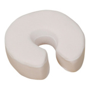 EarthLite Massage Tables Memory Foam Cushion