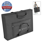 Master Massage Universal Deluxe Massage Table Carry Case
