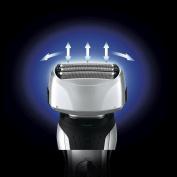 Panasonic Appliances 4-Blade Shaver