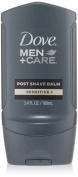 Dove Men+Care Sensitive + Post Shave Balm, 100ml