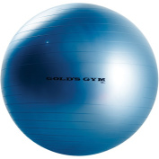 Gold's Gym 75 cm Fitness Ball