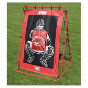 Rawlings 5-Tool Training Comebacker and Pitching Target