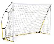 SKLZ Kickster 12' x 6' Soccer Goal