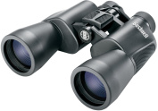 Bushnell PowerView 16 x 50mm Wide-Angle Binocular