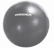 Weider 65cm Exercise Ball