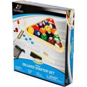EastPoint Sports Deluxe Billiard Starter Kit