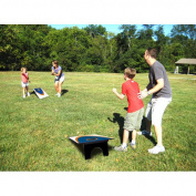 Driveway Games JRWDCT-GM-00146 Junior Bean Bag Toss Game