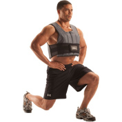 Perfect Fitness Perfect Weight Vest, 9.1kg