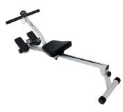 Sunny Health & Fitness Rowing Machine
