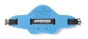 Aqua Jogger Active Buoyancy Belt