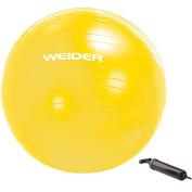 Weider 55cm Exercise Ball