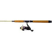 Pure Fishing Berkley Glowstick Catfish Combo