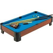Hathaway Sharp Shooter 101.6cm Table Top Pool Table