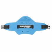 Aqua Jogger AP85 Purple Classic Belt