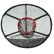 Izzo Mini Mouth Chipping Net, 61cm
