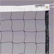 MacGregor Steel Cable Volleyball Net