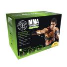 Gold's Gym MMA Training Kit