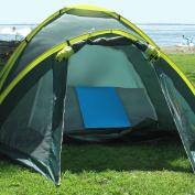 Whetstone EVA Camping and Exercise Mat