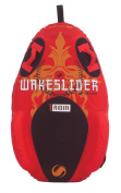 Sevylor Wakeslider Steerable Towable